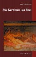 eBook: Die Kurtisane von Rom