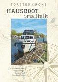 eBook: Hausboot Smalltalk
