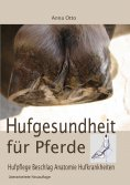 eBook: Hufgesundheit für Pferde