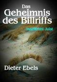 ebook: Das Geheimnis des Billriffs