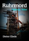 ebook: Ruhrmord