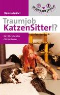 eBook: Traumjob Katzensitter