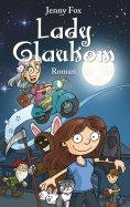 eBook: Lady Glaukom