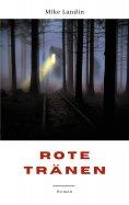 eBook: Rote Tränen