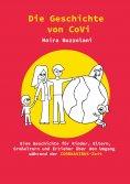 eBook: Die Geschichte von CoVi