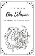 eBook: Der Schwan