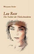eBook: Lea Rose