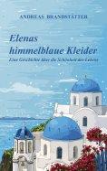 eBook: Elenas himmelblaue Kleider