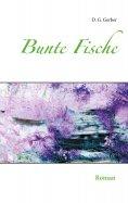 eBook: Bunte Fische