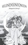 eBook: Selenensinfonien