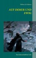 eBook: Auf Immer und Ewig