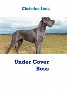 ebook: Under Cover Boss