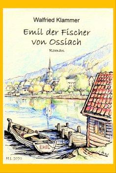 eBook: Emil, der Fischer von Ossiach