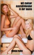 eBook: Mit meiner Auszubildenden in der Sauna