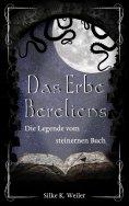 ebook: Das Erbe Bereliens