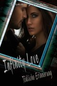 eBook: Infinity Love