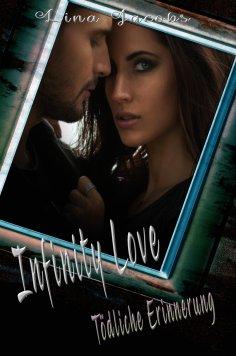 eBook: Infinity Love