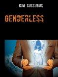 eBook: Genderless