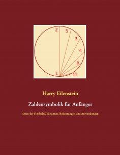 eBook: Zahlensymbolik für Anfänger