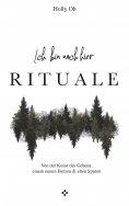 eBook: Rituale