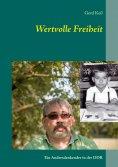 eBook: Wertvolle Freiheit
