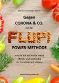 ebook: Gegen Corona & Co. mit der FLUPI-Power-Methode