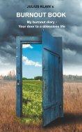 eBook: Burnout Book