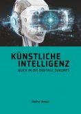 ebook: Künstliche Intelligenz