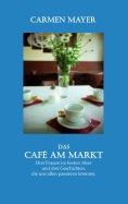 eBook: Das Café am Markt