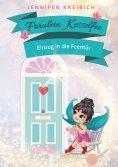 eBook: Fräulein Kesselfee