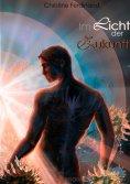 eBook: Im Licht der Zukunft