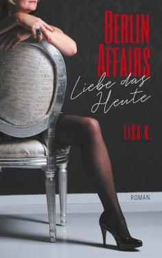 eBook: Berlin Affairs