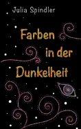 eBook: Farben in der Dunkelheit