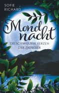 eBook: Mondnacht