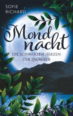 eBook: Mondnacht