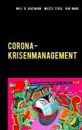 eBook: Corona-Krisenmanagement