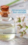 eBook: JHS energetisches Heil- und Salböl