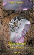 eBook: Elfenchronik