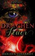 eBook: Drachenfeuer