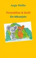 eBook: Prunseline & Karli