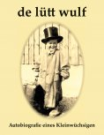 eBook: De Lütt Wulf