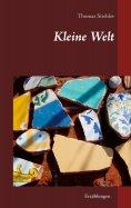 eBook: Kleine Welt
