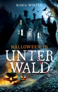 eBook: Halloween in Unterwald