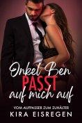 eBook: Mein Onkel Ben passt auf mich auf