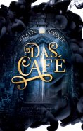 eBook: Das Café