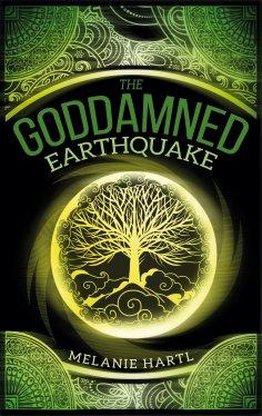 eBook: The Goddamned