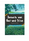 eBook: Jenseits von Gut und Böse