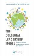 ebook: The Collegial Leadership Model