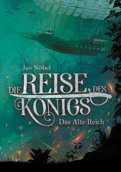 eBook: Die Reise des Königs