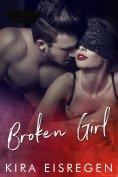 eBook: Broken Girl